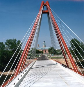 second-street-bridge-columbus-indiana