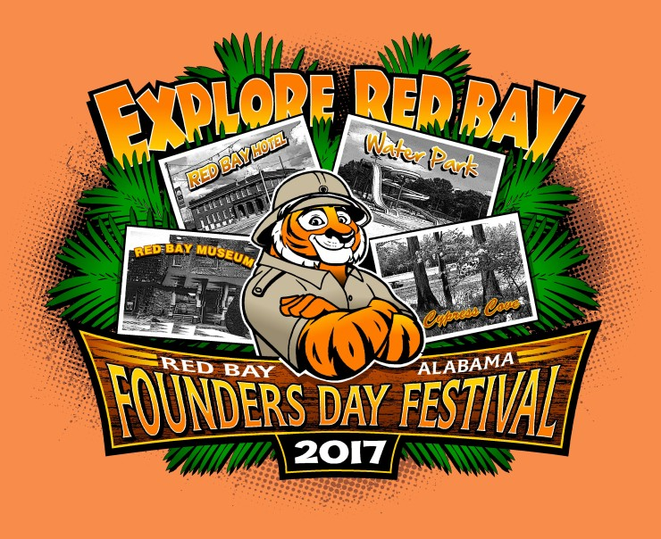 founders day 2017 final